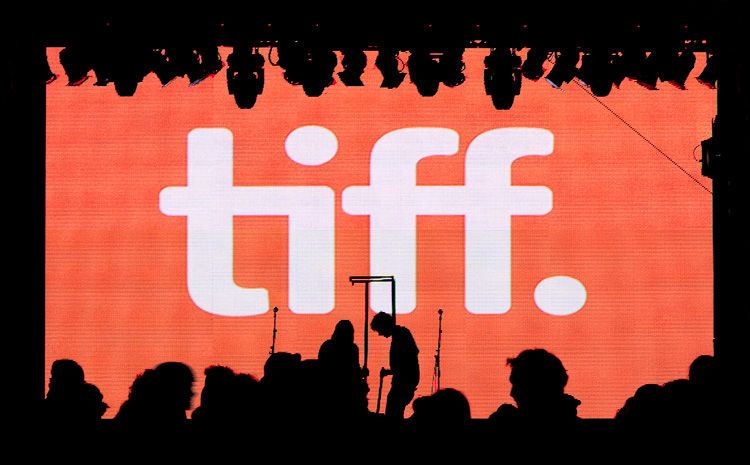 tiff_screen_silhouettes_01
