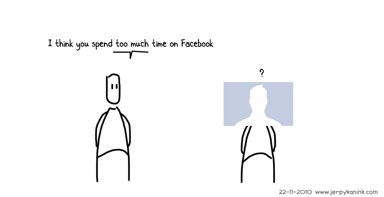 2010-11-22-too-much-facebook