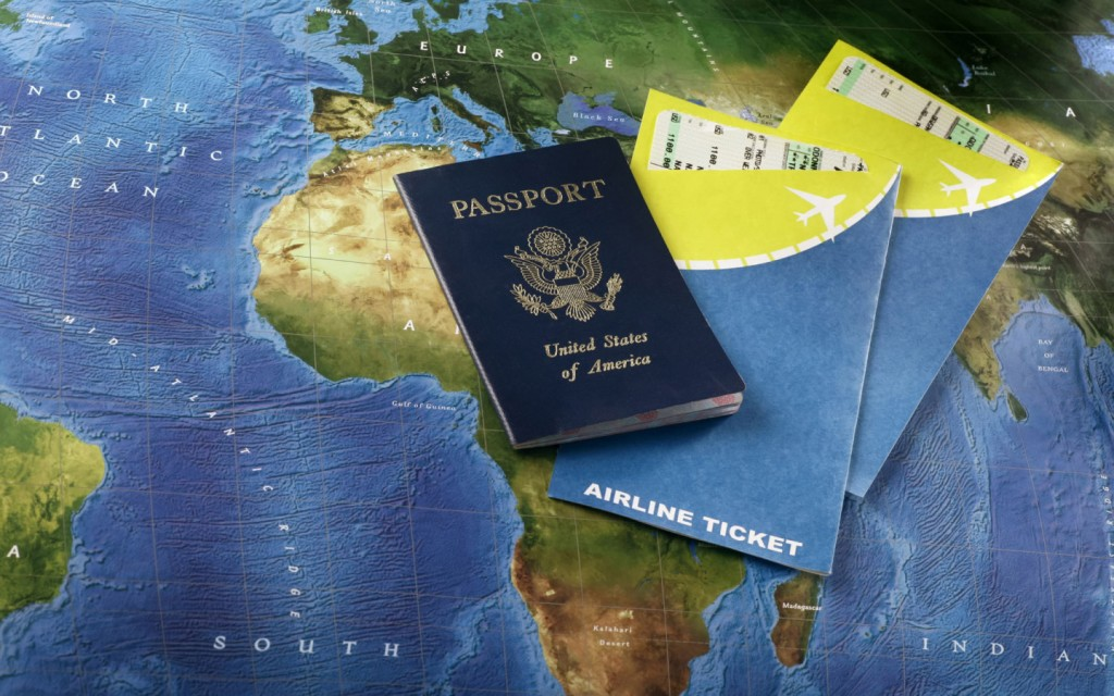 World_Travel___Tourism_Passport_Visa_plane_ticket_018990_