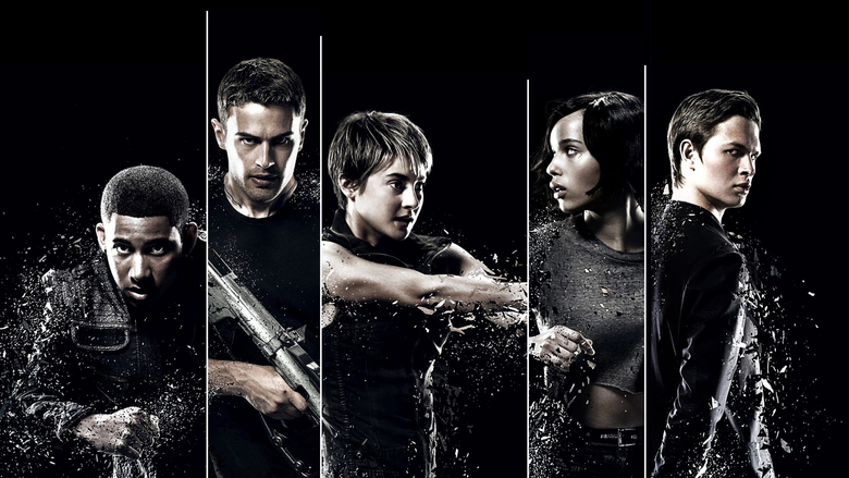 Insurgent-Movie-Download