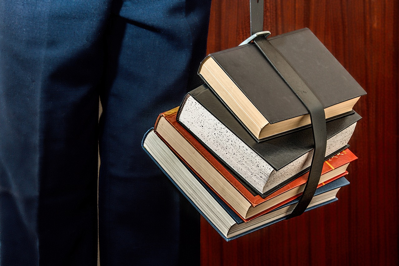Governor signs bill allowing diplomas for students who failed exit     Order a fake degree from University of Western Australia  UWA    Fake  certificate Fake university diplomas Fake college diploma  Fake high school  diploma