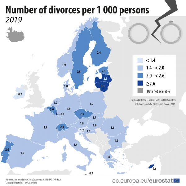 This image has an empty alt attribute; its file name is 600px-Crude_marriage_rate_2019_map_updated-02.jpg